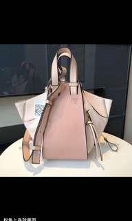 L0ewe bag Discount