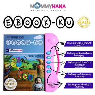 ebookku by mommy hana