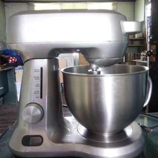 Breville Cake Mixer
