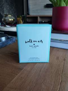 WALK ON AIR by Kate Spade (Eau de Parfum)