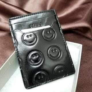 🈹️🈹️日本直送 Beam 咭片皮套
