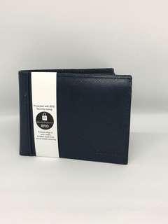 Men's CK wallet