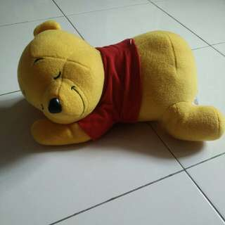 ❤Soft Toy pooh