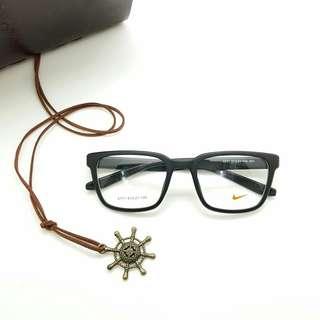 Frame kacamata nike 5771