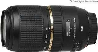 LF 70-300mm lens kunin today