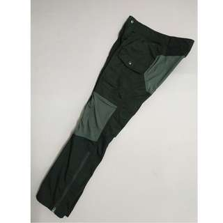 H&M Outdoor/Hiking Pants