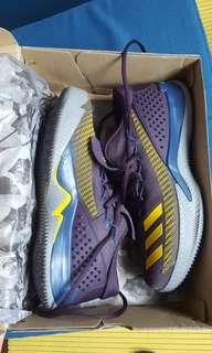 Adidas Ball 365 II Low