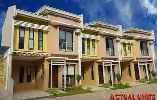 4 bedrooms house and lot for sale in casili consolacion cebu