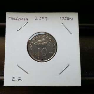 10sen/2007/EF/Malaysia.