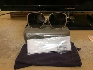 sunglasses charles & keith