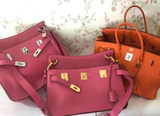 ONHAND SALE BAGS
