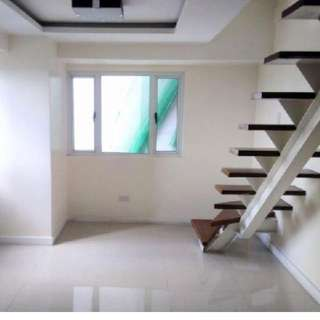 Affordable Condo in Quezon City Victoria Tower D Ready for occupancy