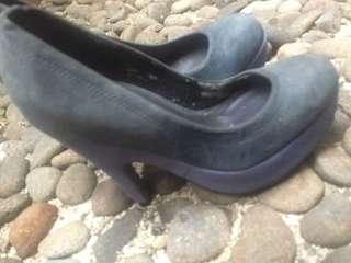 Heels carvela - Size 37