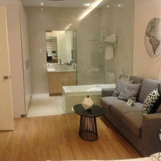 Affordable Condo in Quezon City Victoria Sports Tower II