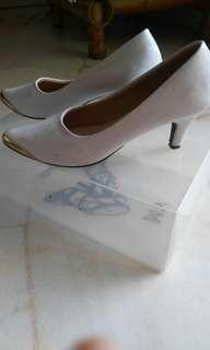 gogogojess heels