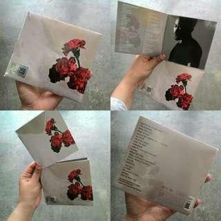 Album John Smith