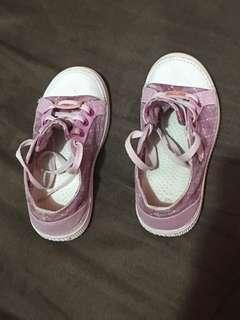 Original Crocs Shoes