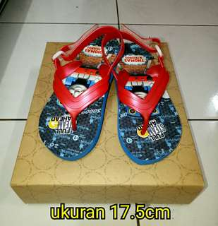 Sandal / Slipper / Footwear for kids