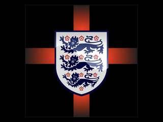 🚚 England : Pop Art Poster Frame