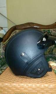 helm classic bogo