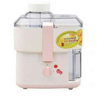 Cosmos juicer blender