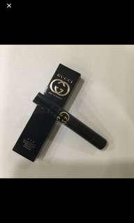 Gucci Guilty Edt 7.4ml Women Fragrance Pen