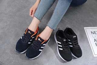 Sepatu adidas lady