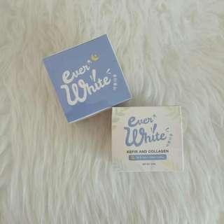 Everwhite Night Cream ORIGINAL