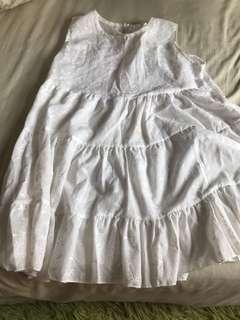 🚚 新春洋裝