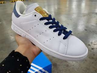 STANSMITH for him😍😍
