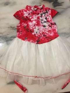Baby Dress#july50