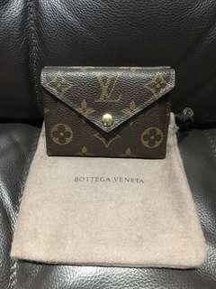 LV卡夾包
