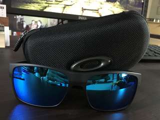 Original Oakley Shades