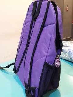Bag#SUBANGJAYASWAP