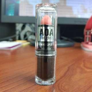 AOA Lipstick