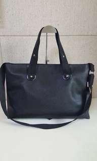 Preloved Bag for sale