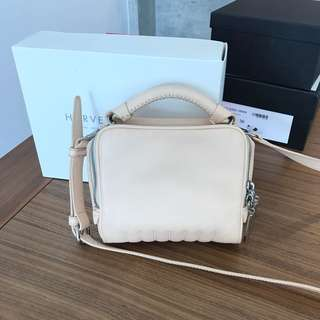 3.1 phillip lim small Ryder satchel bag