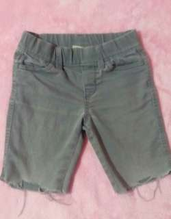 Cherokee boys denim shorts
