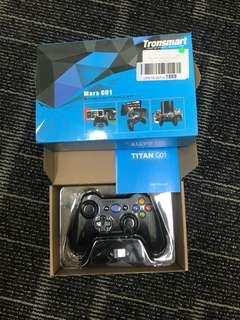 #15 Tronsmart Mars G01 Game Controller