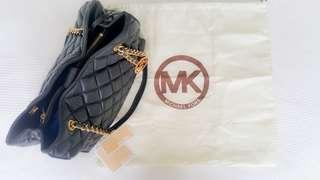 Michael Kors Susannah Large Shoulder Bag
