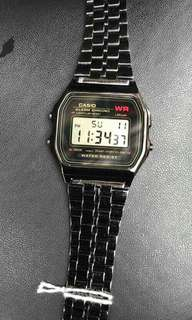 CASIO ( 🇴​🇫​🇫​🇪​🇷​ )  Watch