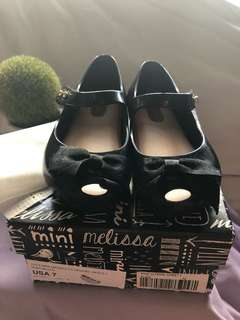Mini Melissa Ultra Girl Sweet I