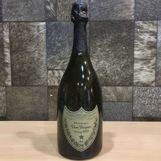 Bid at www.drink2connect.com.sg/Auctions for the Cheapest Champagne