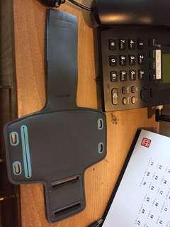 Miniso sekat lengan  handphone