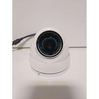 🚚 尚典中古3C(二手3C)~中古監視器(二手3C)HS-CD3357監視器