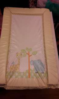 Mothercare Changing Mat
