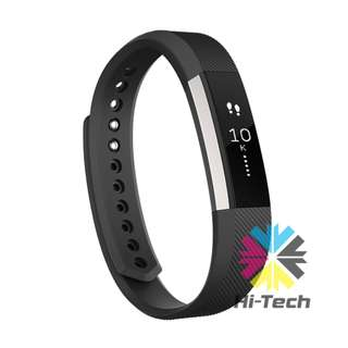 Fitbit Alta 智能運動手環 Fitbit Alta Activity Tracker