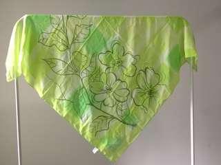 Donatello italia scarf square