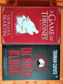 Bundling novel