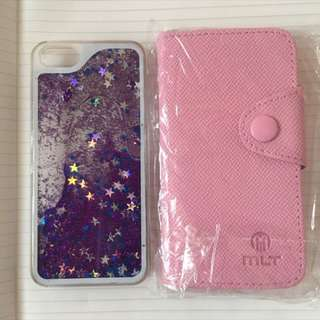 iPhone5 Case 手機殼
